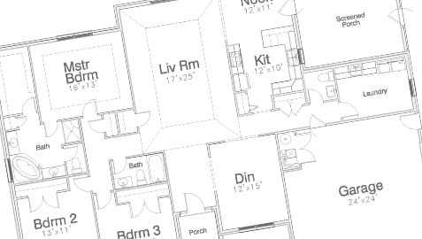 Home Building Based on Your Dreams - Kerstiens Homes on two-story floor plan house designs, rustic home designs, eco-friendly small home designs, small modern house designs, brick townhouse plans designs, boat floor plan designs, house plans 6 bedrooms designs, ranch floor plans home designs, home plans architectural digest, 3 bedroom house plan designs, home prices and floor plans to build, floor plans small home designs, house plan your own designs, home living room design ideas, frank lloyd wright inspired house designs, driveway brick entrance designs, australian floor plans home designs, luxury house designs, home open floor plan, basic designs,
