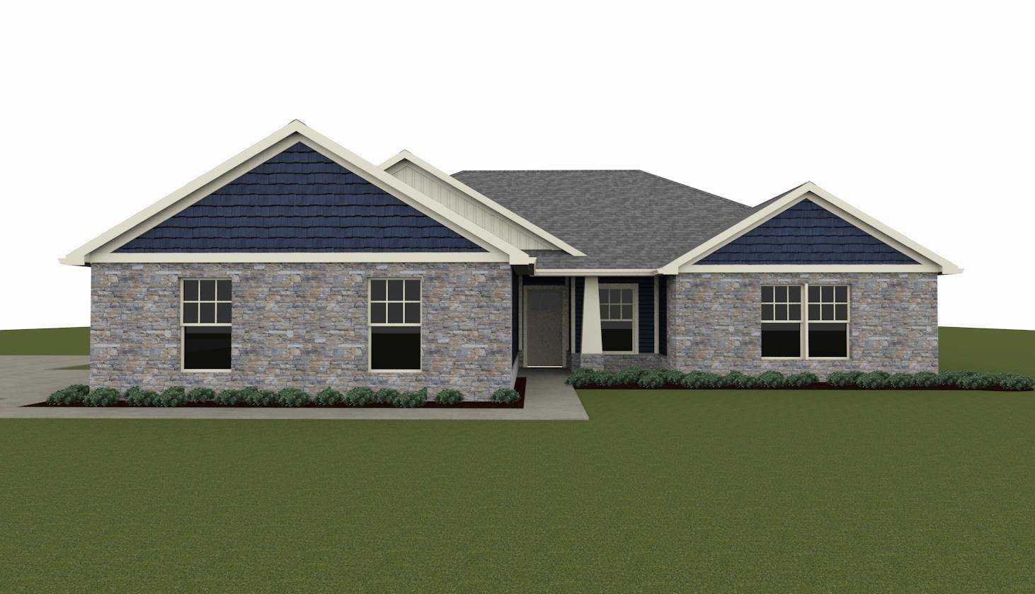 Lot 30 - Brookstone Estates VI - Kerstiens Homes Kerstiens Homes Floor Plans And Designs on two-story floor plan house designs, rustic home designs, eco-friendly small home designs, small modern house designs, brick townhouse plans designs, boat floor plan designs, house plans 6 bedrooms designs, ranch floor plans home designs, home plans architectural digest, 3 bedroom house plan designs, home prices and floor plans to build, floor plans small home designs, house plan your own designs, home living room design ideas, frank lloyd wright inspired house designs, driveway brick entrance designs, australian floor plans home designs, luxury house designs, home open floor plan, basic designs,