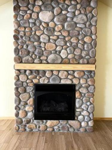-Fireplace (3)